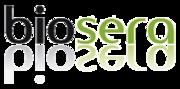 BioSera