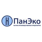 Интерлейкин-2, человеческий рекомбинантный, стерильный