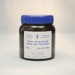 Эозин метиленовый синий типа Лейшмана