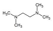TEMED (N,N,N',N'-тетраметилэтилендиамин)