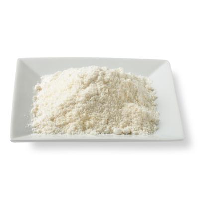 Натрий сернокислый