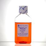 Питательная среда RPMI-1640 жидкая, с глутамином