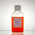 Среда DMEM без глутамина, сод. глюкозы 4,5 г/л