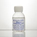 ЭКО 1 жидкое парафиновое масло