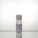Аланил-глутамин, стерильный